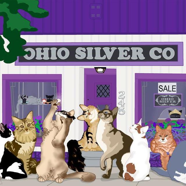 Ohio-Silver-1