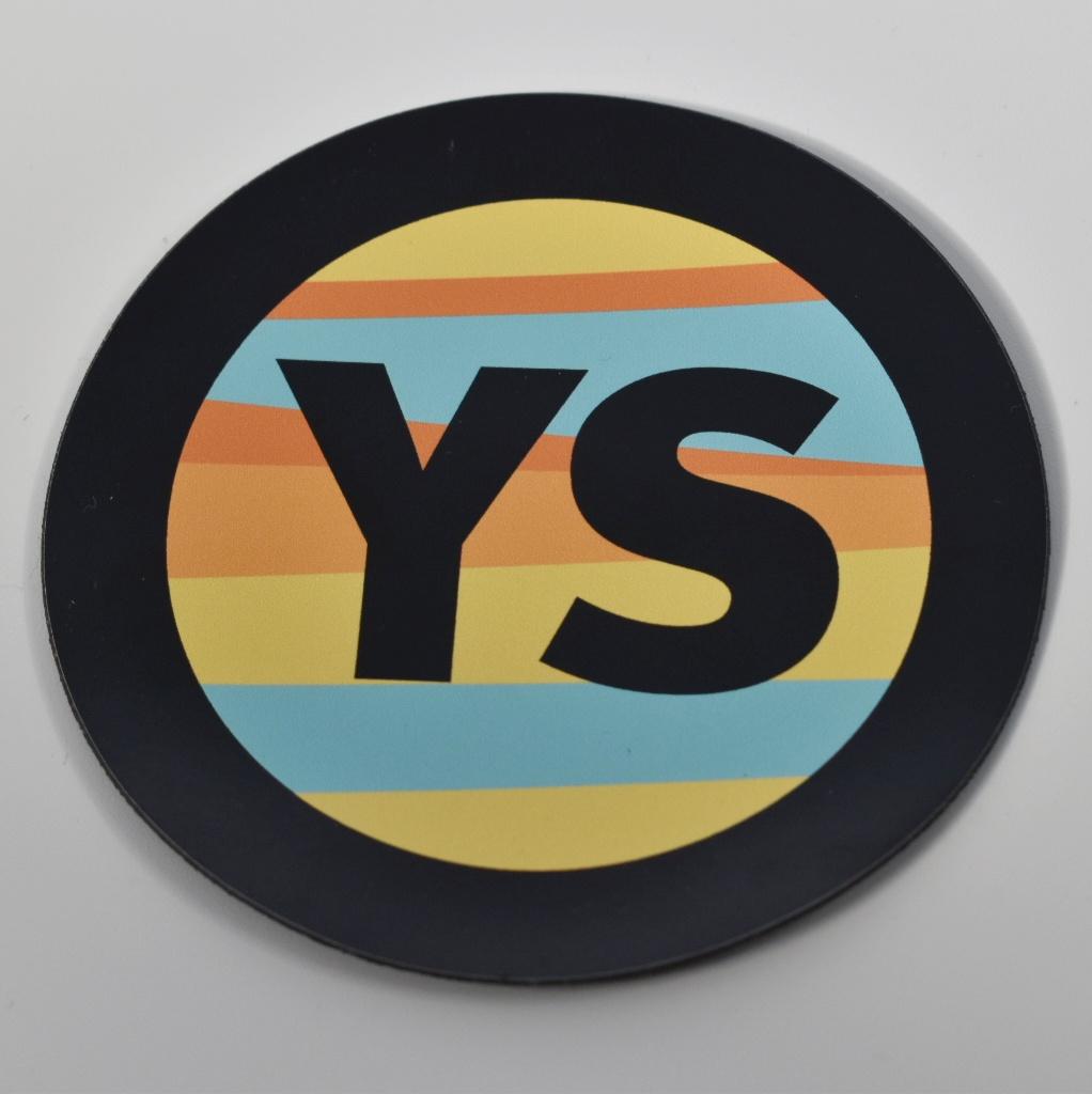 YSMagnet
